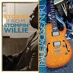 Paul Jackson Jr., Stories from Stompin' Willie