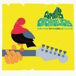Various Artists, Cumbias Chichadelicas: Peruvian Psychedelic Chicha mp3
