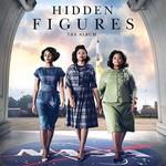 Various Artists, Hidden Figures: The Album mp3