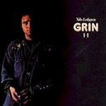 Grin, 1+1