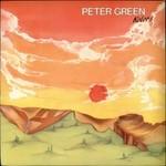 Peter Green, Kolors