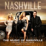 Nashville Cast, The Music of Nashville: Original Soundtrack, Season 4, Volume 1