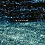 Ralph Towner, My Foolish Heart