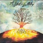 A Static Lullaby, Faso Latido