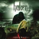 Haken, Aquarius (Re-issue 2017)