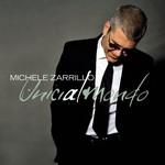 Michele Zarrillo, Unici Al Mondo