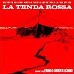 Ennio Morricone, La Tenda Rossa