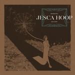 Jesca Hoop, Memories Are Now