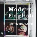 Modern English, Soundtrack