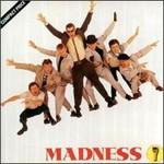 Madness, Seven