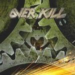 Overkill, The Grinding Wheel