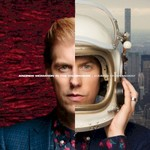 Andrew McMahon in the Wilderness, Zombies On Broadway