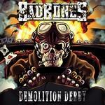 Bad Bones, Demolition Derby