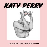 Katy Perry, Chained to the Rhythm (feat. Skip Marley)