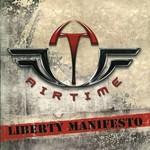 Airtime, Liberty Manifesto