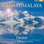 Deuter, Nada Himalaya