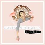 Julia Michaels, Issues