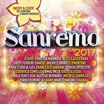 Various Artists, Sanremo 2017