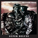 The Jam, Setting Sons (Super Deluxe)