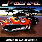 Johnny Lima, Made In Clifornia