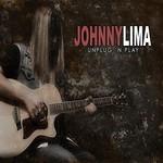 Johnny Lima, Unplug 'n Play
