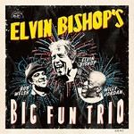 Elvin Bishop, Elvin Bishop's Big Fun Trio