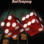 Bad Company, Straight Shooter