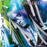 Tartanic, Uncle Remix