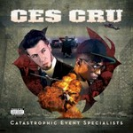 Ces Cru, Catastrophic Event Specialists