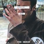 Sleaford Mods, The Mekon