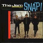 The Jam, Snap!
