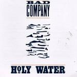 Bad Company, Holy Water mp3
