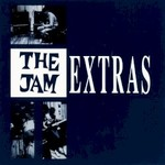 The Jam, Extras: A Collection of Rarities