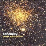 Echobelly, People Are Expensive