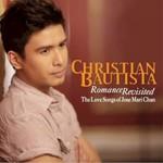 Christian Bautista, Romance Revisited