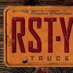 Rusty Truck, Broken Promises