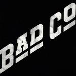 Bad Company, Bad Company mp3