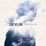 Devlin, The Devil In