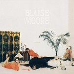 Blaise Moore, Laurence