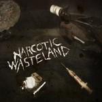 Narcotic Wasteland, Narcotic Wasteland