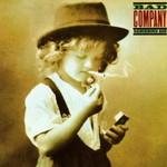 Bad Company, Dangerous Age mp3