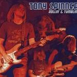 Tony Spinner, Rollin' & Tumblin'
