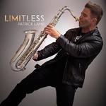 Patrick Lamb, Limitless