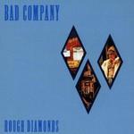Bad Company, Rough Diamonds mp3