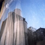 Sun Kil Moon, Common As Light And Love Are Red Valleys Of Blood mp3