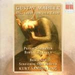 Kurt Sanderling, Peter Schreier, Birgit Finnila & Berlin Symphony Orchestra, Gustav Mahler: Das Lied Von Der Erde