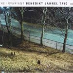 Benedikt Jahnel Trio, The Invariant