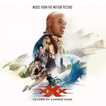 Various Artists, xXx: Return of Xander Cage mp3