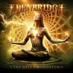 Edenbridge, The Great Momentum