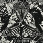 Blacklodge, MachinatioN